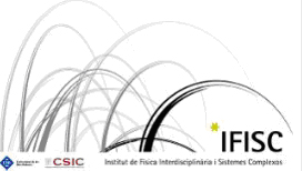 245212_ifisc.jpg