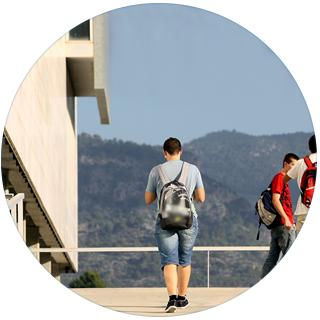 Vull matricular-me a un grau de la UIB (alumnes de grau) - Arxiu ...