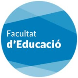 07--EDUCACIO---copia---copia.jpg